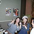 2012年V優秀選手表彰式&忘年会!