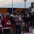 九州フェスティバル2013