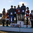 九州フェスティバル2014