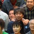 つるぎ山アルペンラリー2011