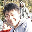 CRMCラリーin九州2012