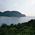 長崎県五島市福江旅行