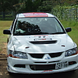 HIMUKA秋のRALLY'11in美郷