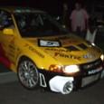 MCA CAPRICCIO 2010