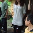 第2回ゆつぼの森スカベンジャーラリー'10