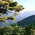 つるぎ山アルペンラリー2013
