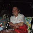 ラリー・イン・豊の国2008